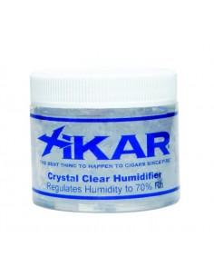 XIKAR Nawilżanie /809 XI/ Crystal Jar 2oz