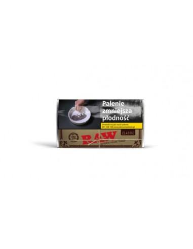 TP tyton MB RAW Classic 30g /17,90/