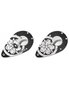 XIKAR Obcinacz /101BKSK/ Xi1 Sakura
