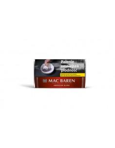 TP tyton MB American Blend 30g /17,50/