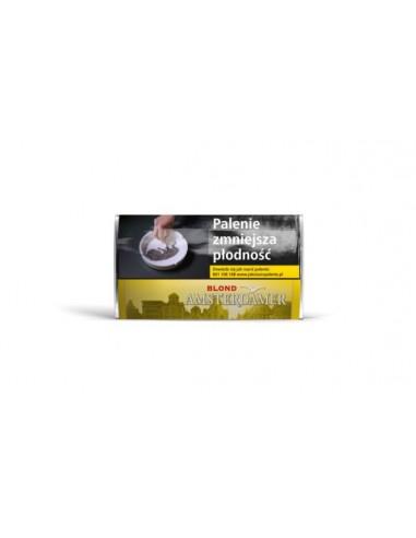 TP tyton MB AMSTERDAMER Blond 30g /16,50/