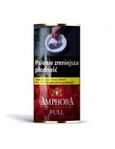 TF tyton Amphora Full 50g /34,95/