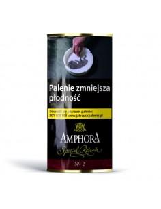 TF tyton Amphora Spec. Res. No.2 40g /29,50/