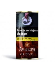 TF tyton Amphora Original 50g /34,95/