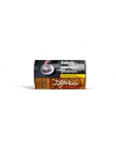 TP tyton MB Django Original 30g /16,50/