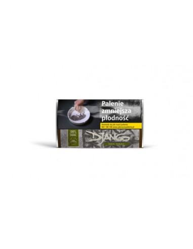 TP tyton MB Django 100% Tabac 30g /16,50/