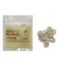 Falcon filtry Rings 25's /95204/