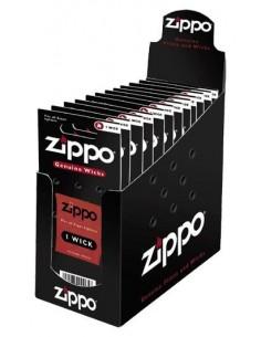 Knot ZIPPO