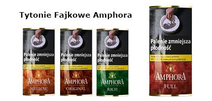 podlogo_amphora.jpg