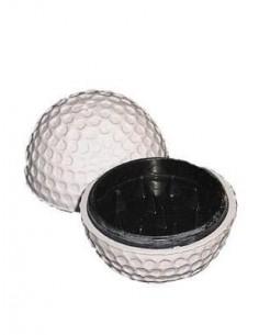 Młynek do tytoniu /04850/ Golf