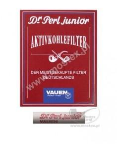 Filtry VAUEN 40's 9mm /10