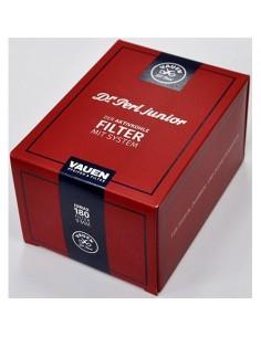 Filtry VAUEN 180's 9mm /8