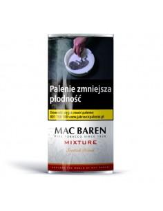 TF tyton Mac Baren Mixture 50g /34,95/