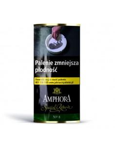 TF tyton Amphora Spec. Res. No.8 40g /29,50/