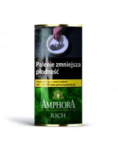 TF tyton Amphora Rich 50g /34,95/