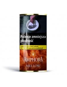TF tyton Amphora Mellow 50g /34,95/